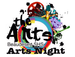 Arts Night at the Centre